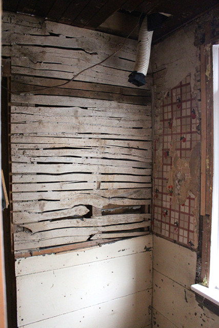 powder-room-renovation-lathe-plaster