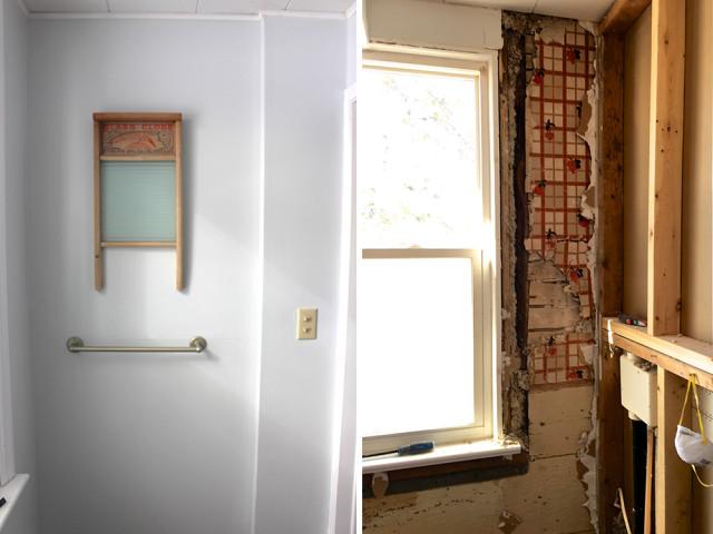 powder-room-reno-retro-wallpaper