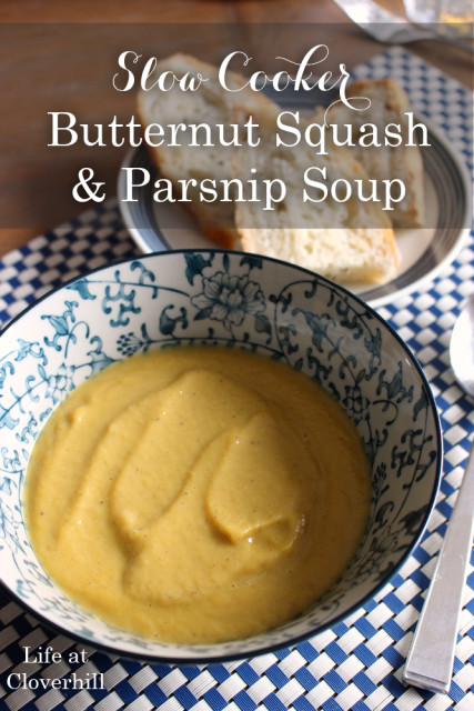 slow-cooker-butternut-squash-and-parsnip-soup