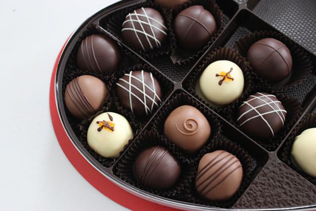 vermont-nut-free-chocolates