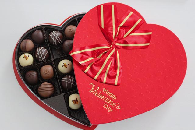 vermont-nut-free-valentines