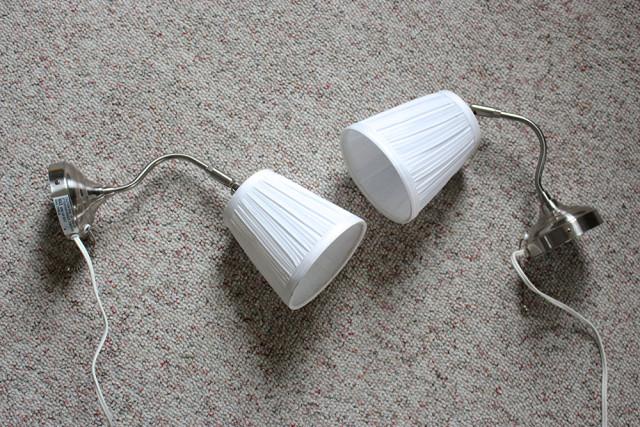 astrid-wall-lamp-ikea