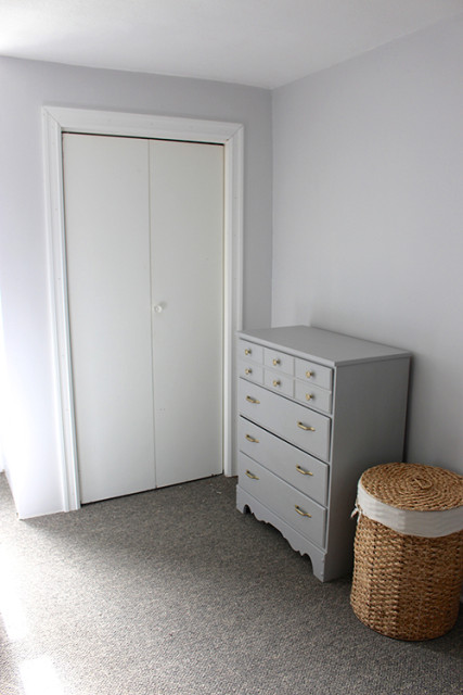 closet-trim-new-painted-dresser