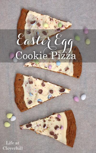 easter-egg-cookie-pizza-dessert-slice