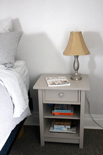 hayneedle-grey-nightstand