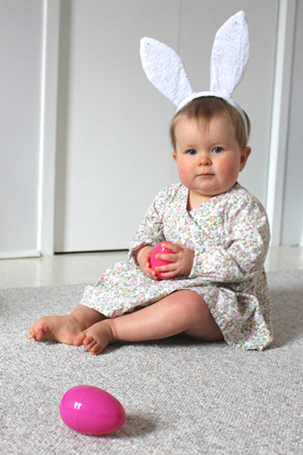lucy-easter-dress-ears-egg