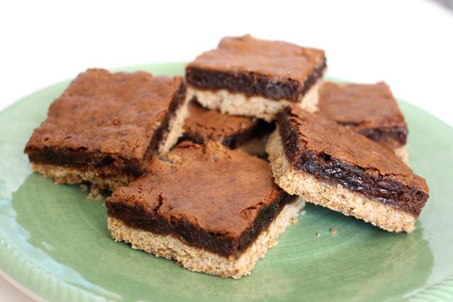organic-coconut-sugar-butter-tarts