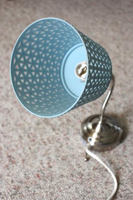 planter-on-arstid-lamp