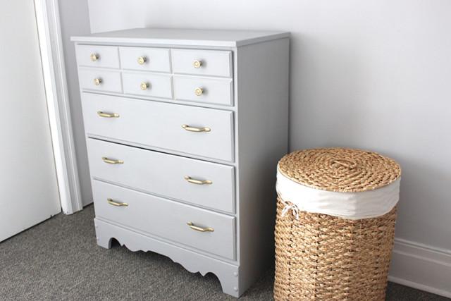 repainted-dresser-rustoleum-chalked-paint