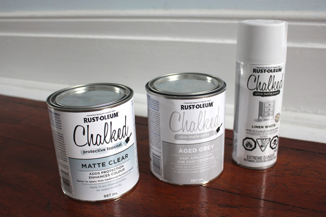 rustoleum-chalked-paint