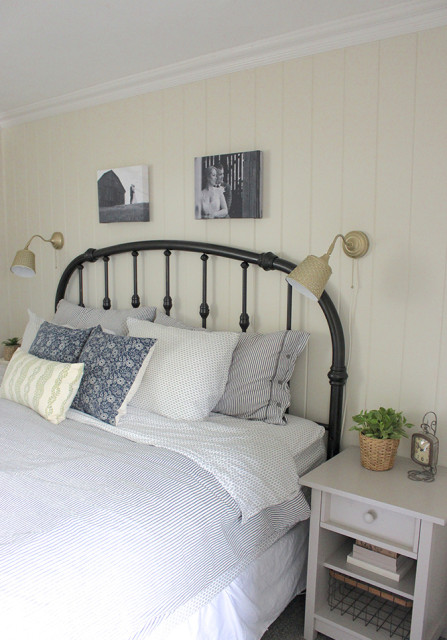 farmhouse-master-bedroom