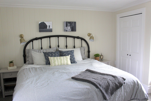 master-bedroom-bed