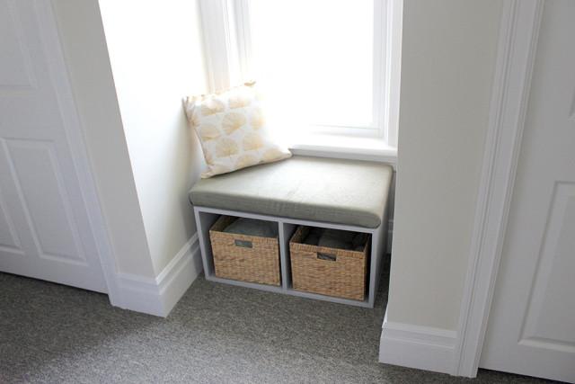 master-bedroom-window-seat