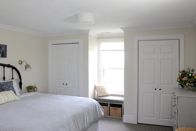 one-room-challenge-masonite-closets