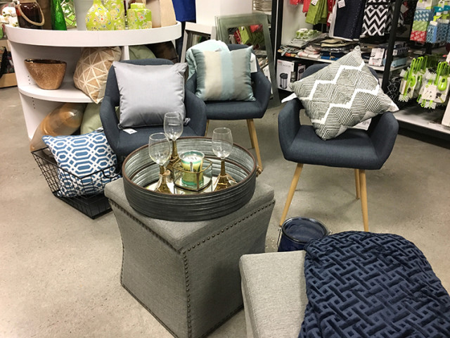 sears-canada-the-cut-living-room