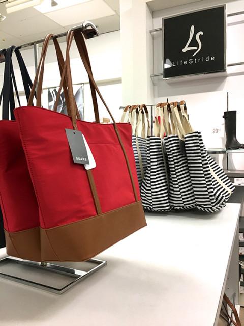 sears-canada-the-cut-nautical-purse