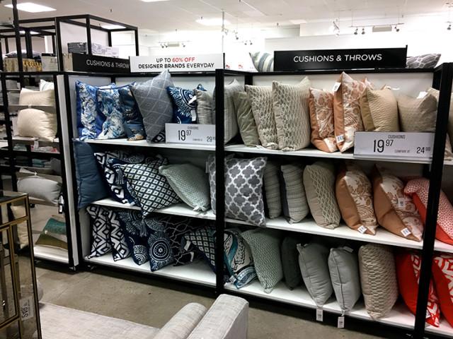 sears-canada-the-cut-pillows