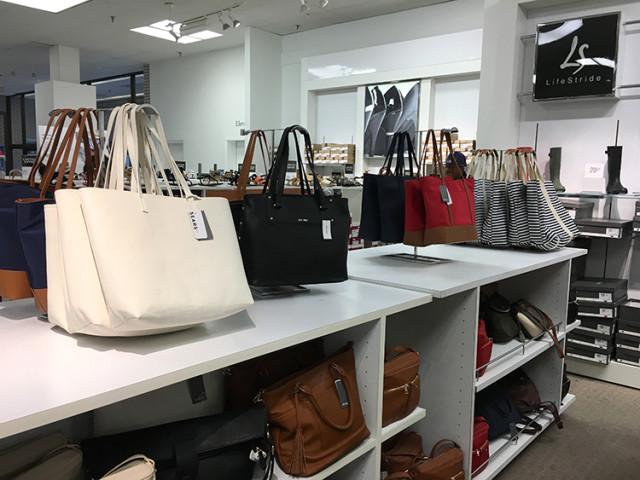 sears-canada-the-cut-purses