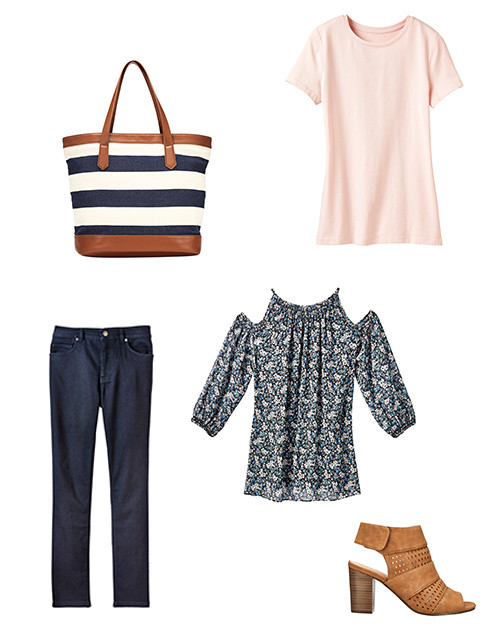 sears-canada-the-cut-spring-looks