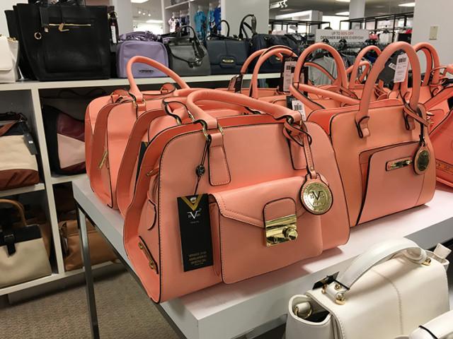 sears-canada-the-cut-spring-purse