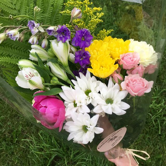 cloverhill-bouquet