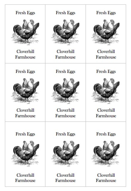 fresh-egg-labels-sheet