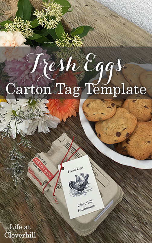 fresh-eggs-carton-tag-template