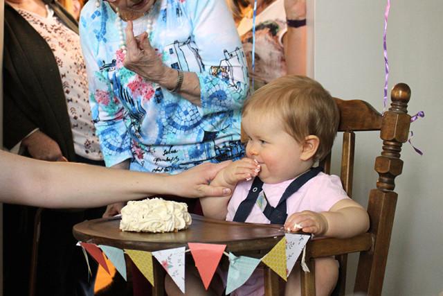 lucy-taste-cake