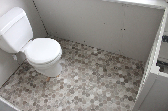 powder-room-new-layout