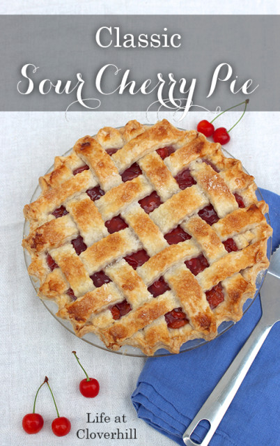 classic-sour-cherry-pie