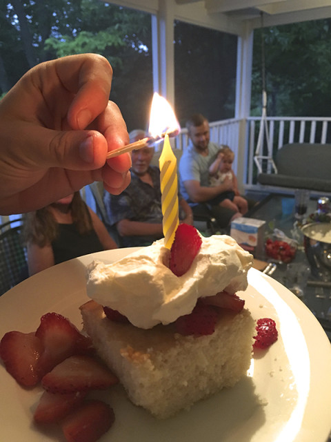 moms-birthday-strawberry-shortcake