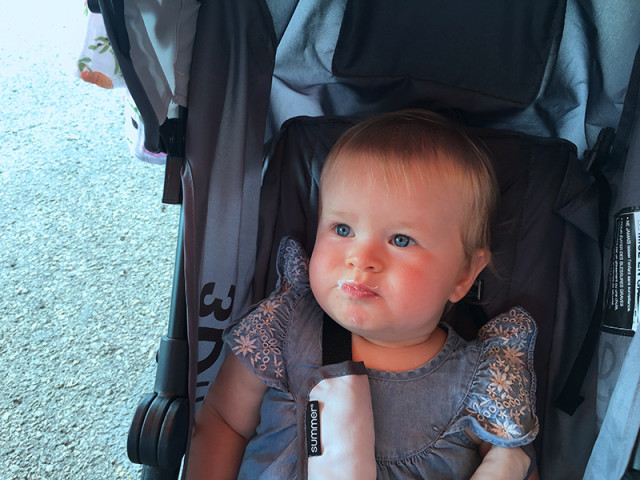 cne-babys-first-treats