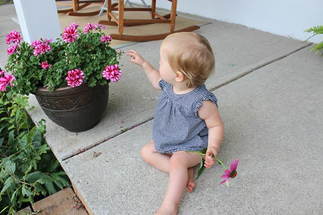 toddler-geranium