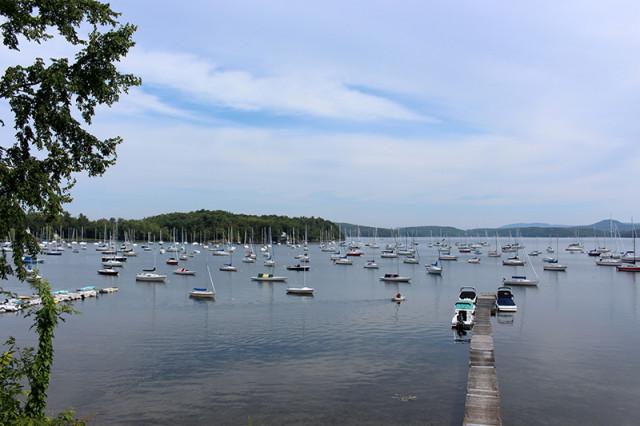 SRT17-lake-champlain-vermont
