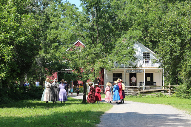 SRT17-upper-canada-village4