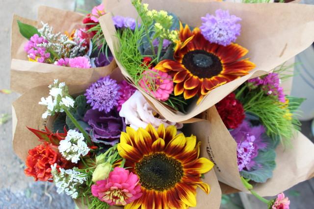 cloverhill-flowers-bouquets