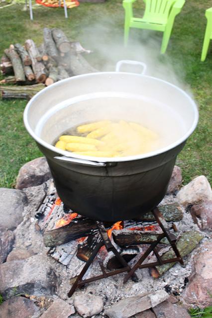 corn-roast-2017