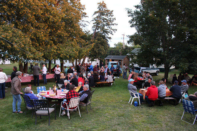 labour-day-annual-party-2017