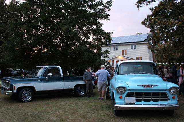 old-cars-summer-party