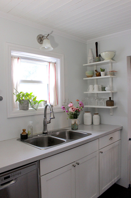 cloverhill-farmhouse-kitchen