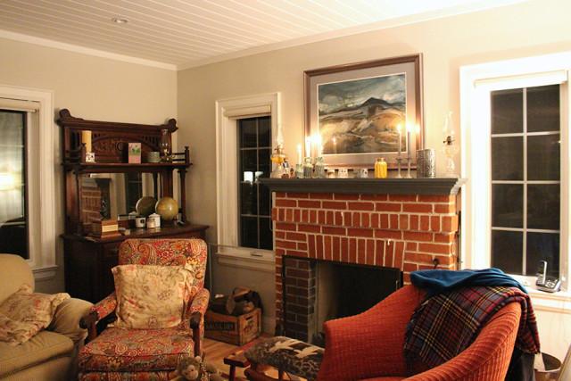 cottage-thanksgiving