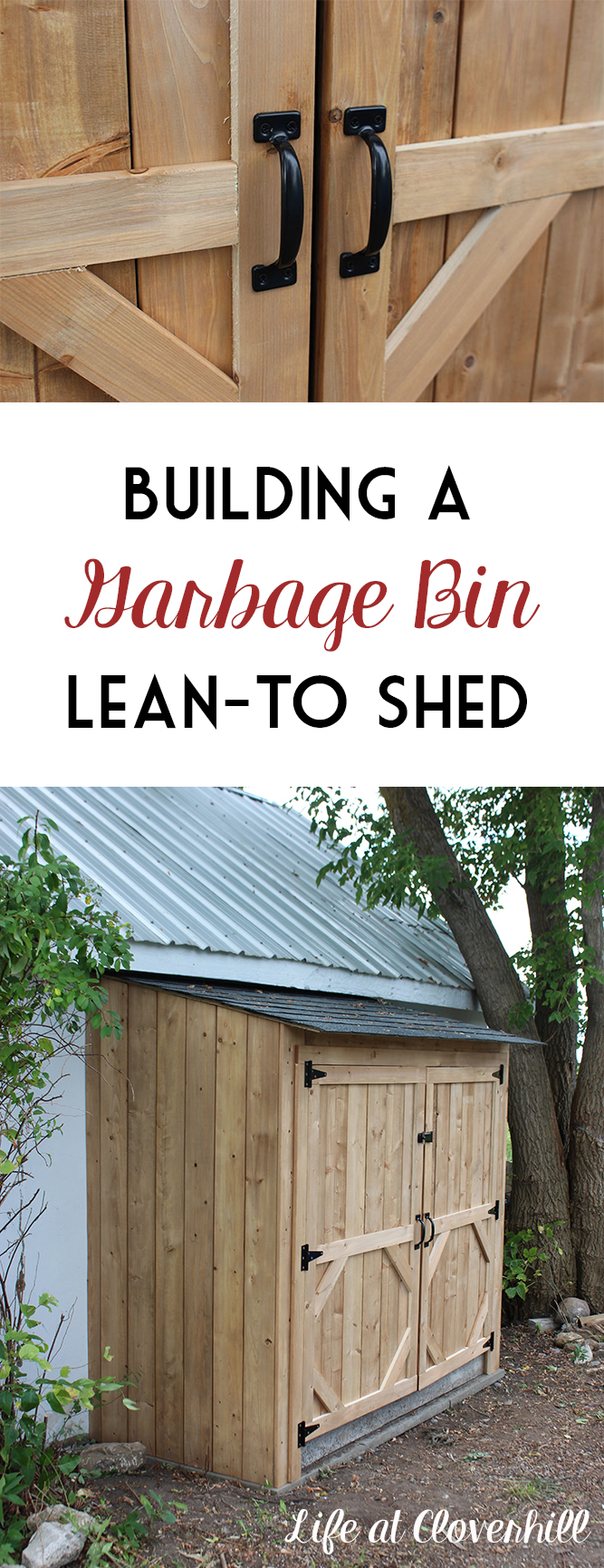 garbage-bin-lean-to-shed-pin