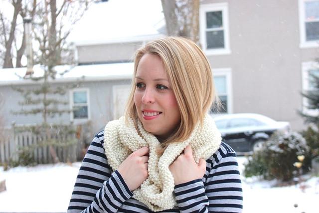 infinity-scarf-amanda