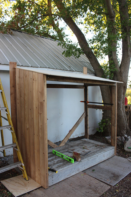 siding-lean-to-shed