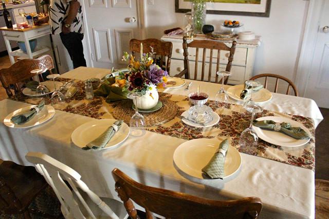 thanksgiving-farmhouse-decor