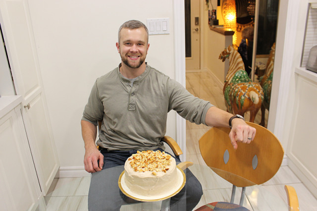 garrett-birthday