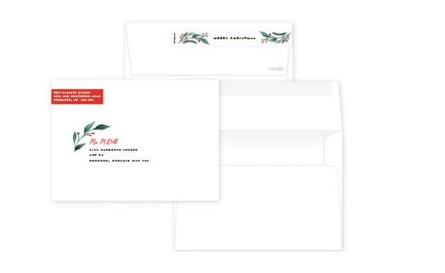 minted-envelope