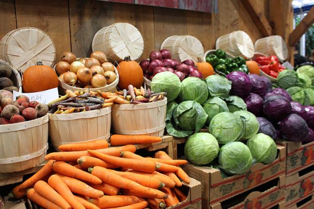 royal-winter-fair-produce