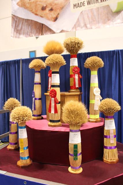 wheat-sheaths-royal-winter-fair