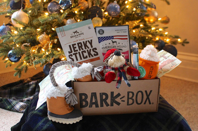 barkbox-canada-review